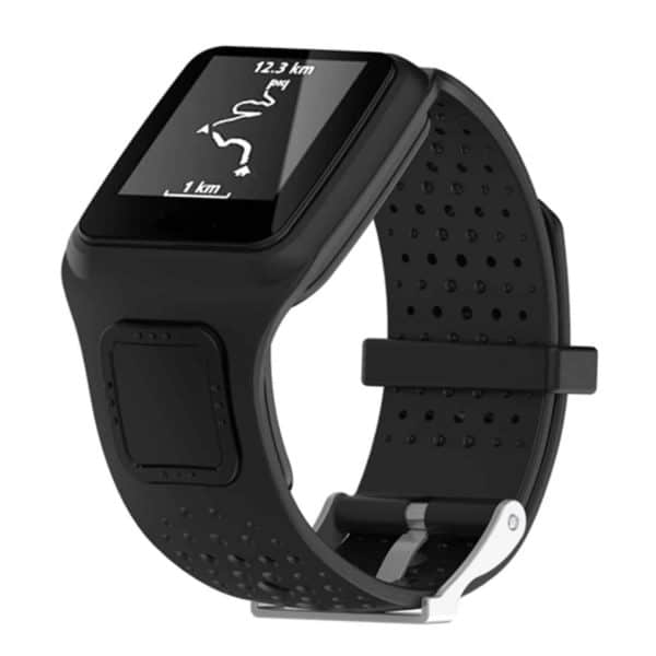 tomtom watch band
