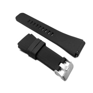 Samsung Gear Fit Replacement Bands | Samsung Gear S3 Watch Strap