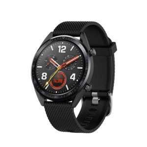 Huawei Watch GT Strap | Huawei Silicone Replacement Watch Bands