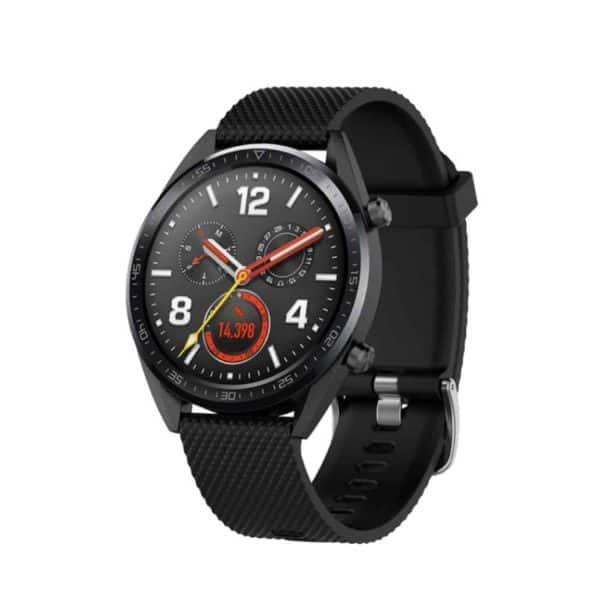 Huawei Watch GT Strap | Huawei Silicone Replacement Watch Bands
