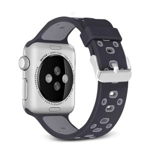 Apple Breathable Strap