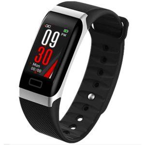 Fitness Smart Watch R7