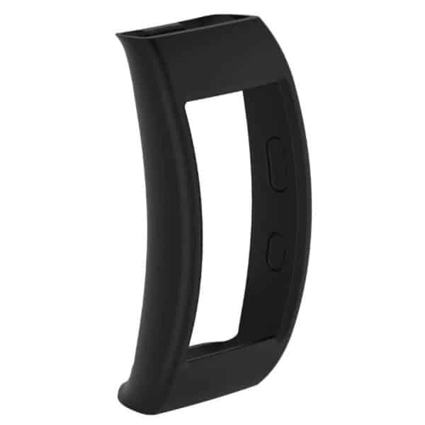 Samsung 2 watch Protector Case