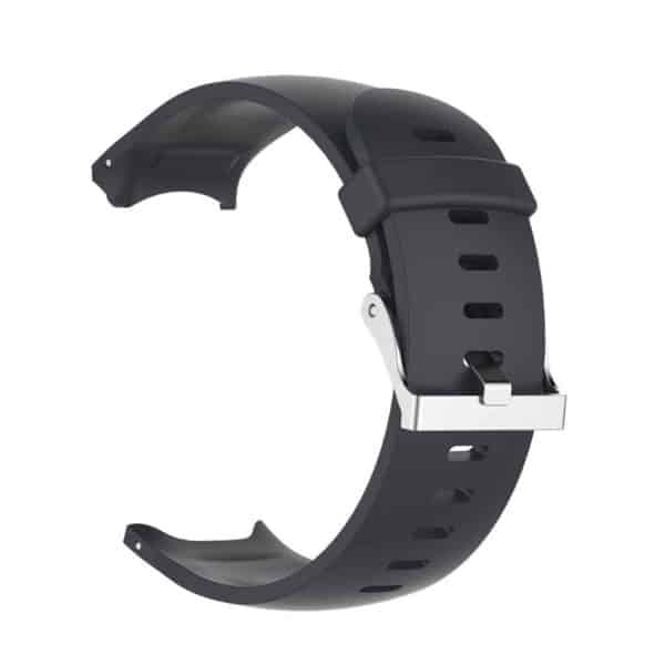 Garmin Approach Silicone strap