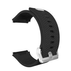 Fitbit Ionic Silicone Strap
