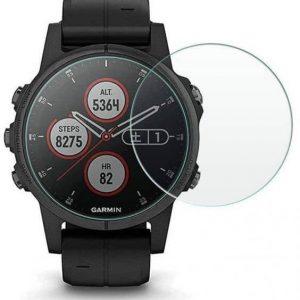 Garmin Fenix-5S-Plus Screen Protectors