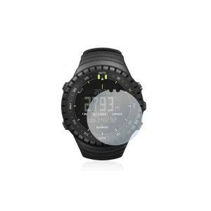 Suunto Screen Protector